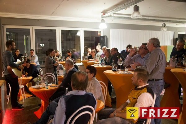 kuechenbauer-2017-11-16.jpg