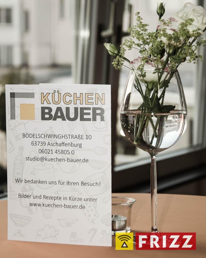 Kuchen Koch Kultur 11 2017 Frizz Das Magazin Aschaffenburg
