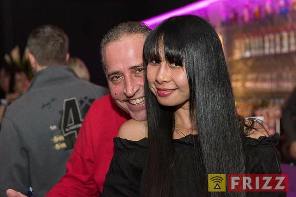 2017-12-02_40up-club-anna-7.jpg
