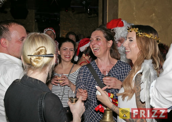 2017-12-07_santa-claus-party-tp-11.jpg