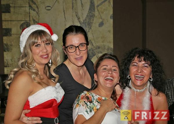 2017-12-07_santa-claus-party-tp-24.jpg