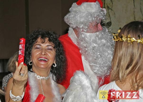 2017-12-07_santa-claus-party-tp-25.jpg