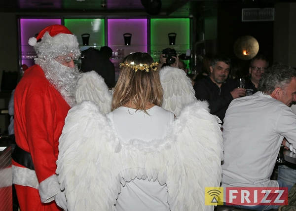 2017-12-07_santa-claus-party-tp-3.jpg