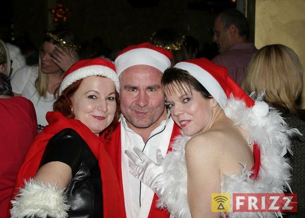 2017-12-07_santa-claus-party-tp-30.jpg