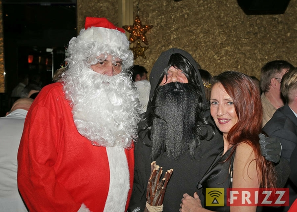 2017-12-07_santa-claus-party-tp-5.jpg