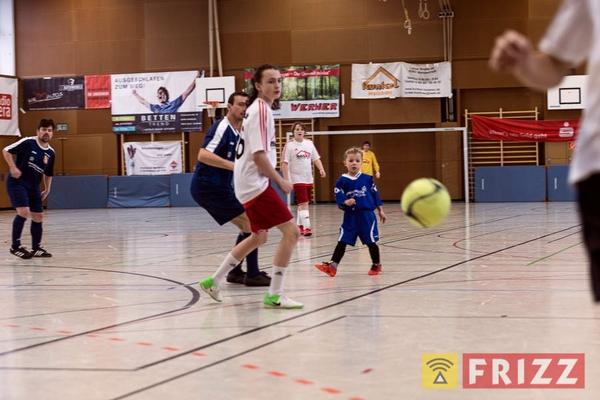 2017-12-16_benefiz-fußballturnier-11.jpg