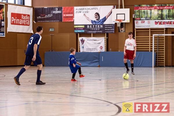 2017-12-16_benefiz-fußballturnier-12.jpg