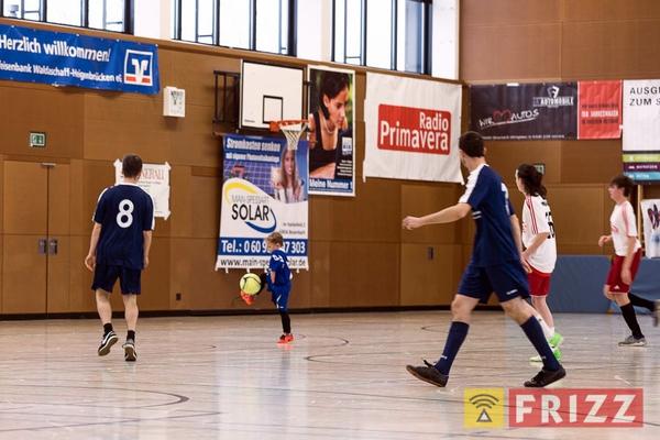2017-12-16_benefiz-fußballturnier-13.jpg
