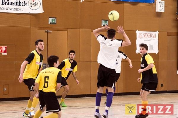 2017-12-16_benefiz-fußballturnier-14.jpg