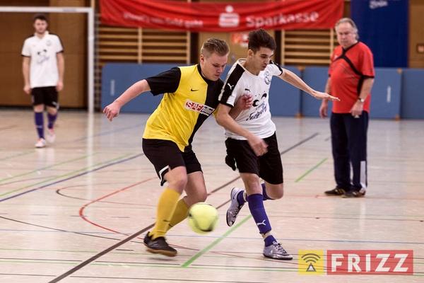 2017-12-16_benefiz-fußballturnier-15.jpg
