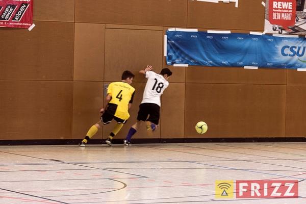 2017-12-16_benefiz-fußballturnier-16.jpg