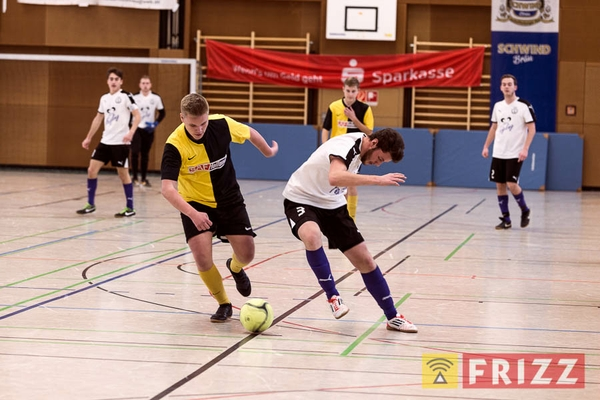 2017-12-16_benefiz-fußballturnier-17.jpg