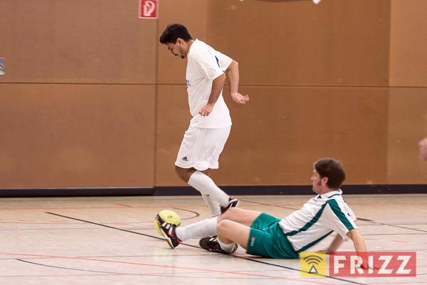 2017-12-16_benefiz-fußballturnier-19.jpg