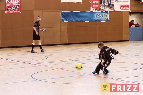 2017-12-16_benefiz-fußballturnier-21.jpg