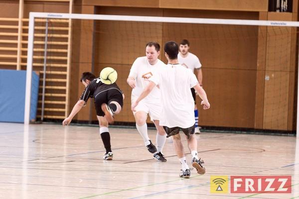 2017-12-16_benefiz-fußballturnier-24.jpg