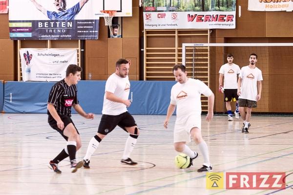 2017-12-16_benefiz-fußballturnier-25.jpg