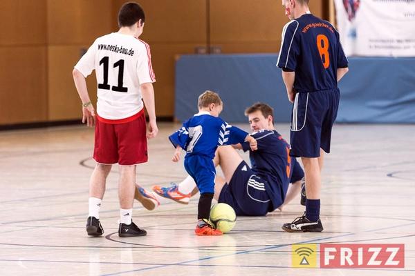 2017-12-16_benefiz-fußballturnier-27.jpg