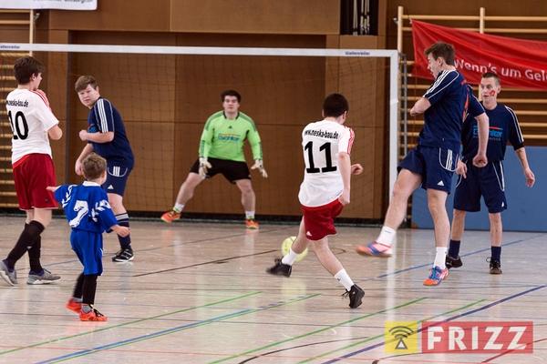 2017-12-16_benefiz-fußballturnier-29.jpg