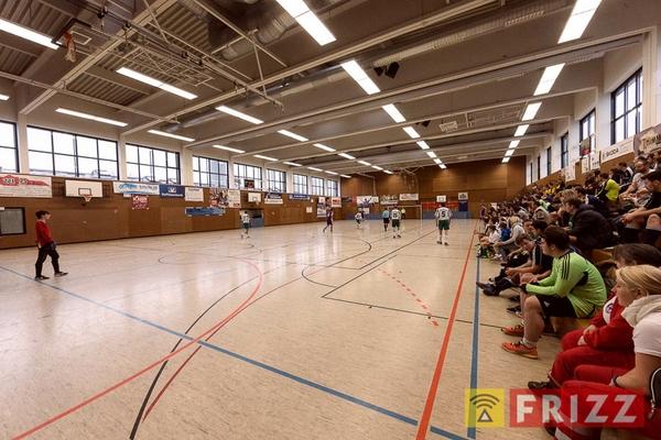 2017-12-16_benefiz-fußballturnier-7.jpg