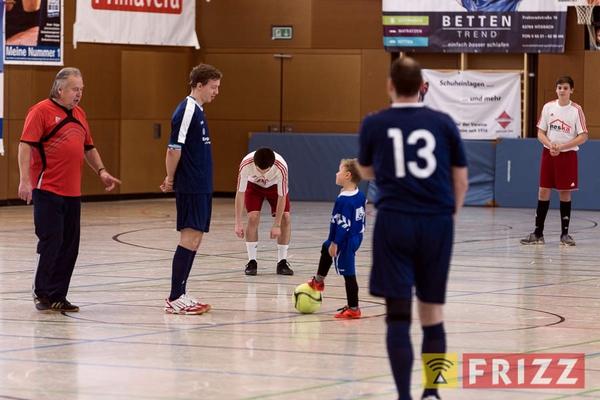 2017-12-16_benefiz-fußballturnier-9.jpg