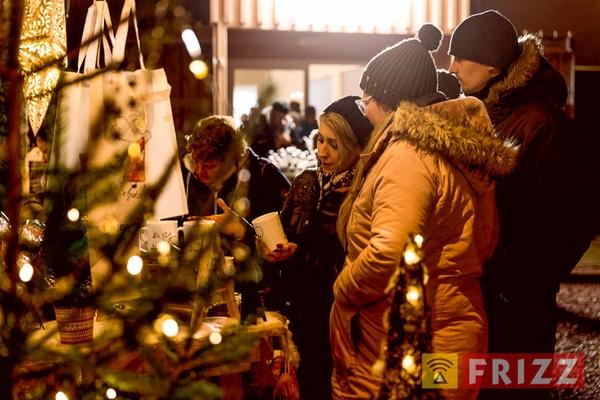 2017-12-16_weihnachtsmarkt-herzmensch-10.jpg