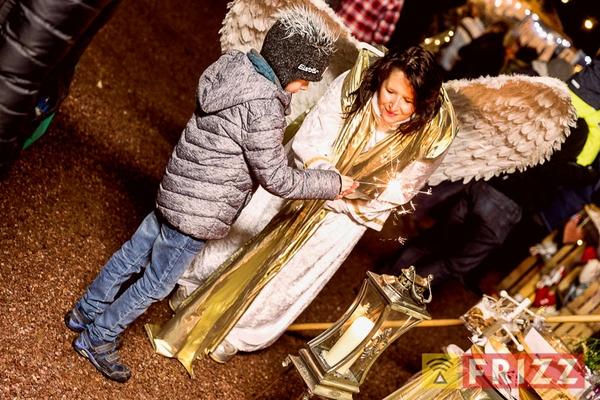 2017-12-16_weihnachtsmarkt-herzmensch-11.jpg