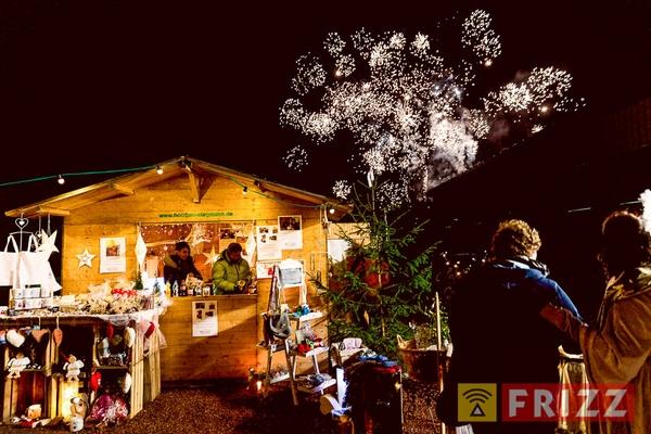 2017-12-16_weihnachtsmarkt-herzmensch-14.jpg