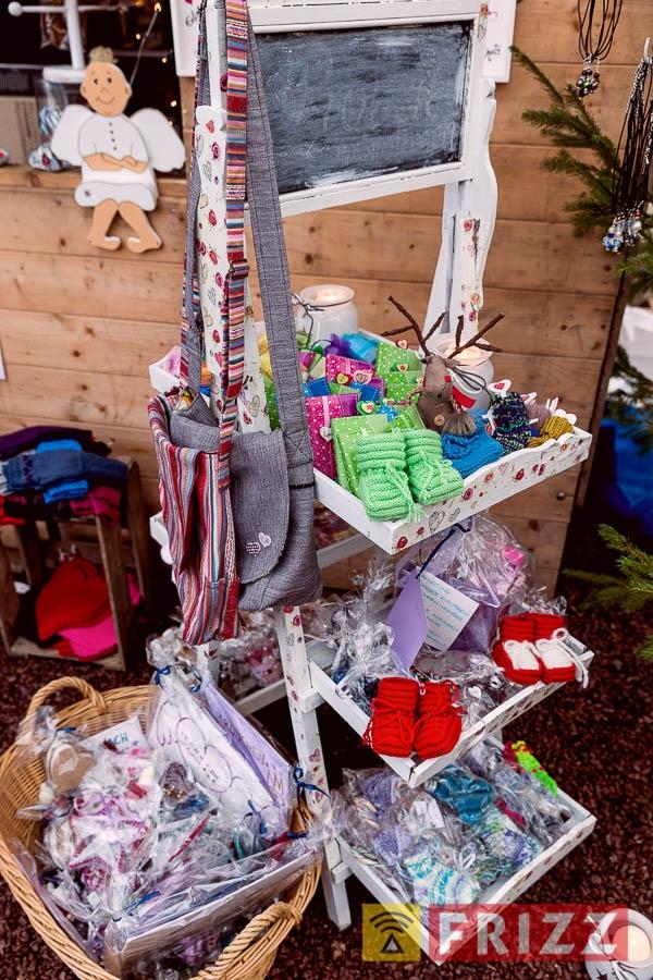 2017-12-16_weihnachtsmarkt-herzmensch-15.jpg
