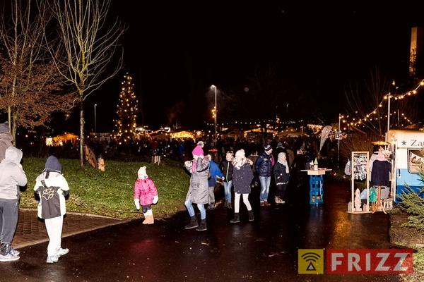 2017-12-16_weihnachtsmarkt-herzmensch-17.jpg