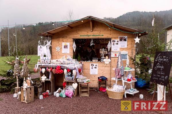 2017-12-16_weihnachtsmarkt-herzmensch-20.jpg