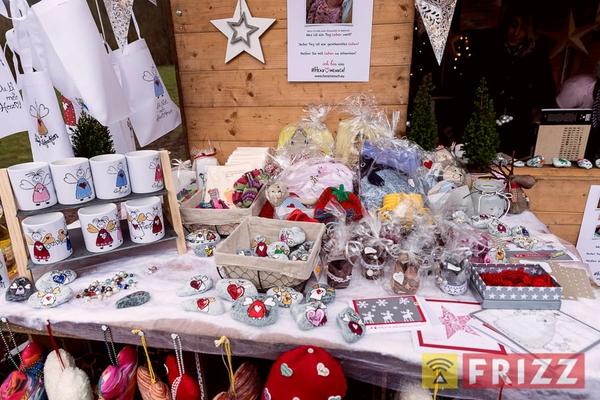2017-12-16_weihnachtsmarkt-herzmensch-21.jpg