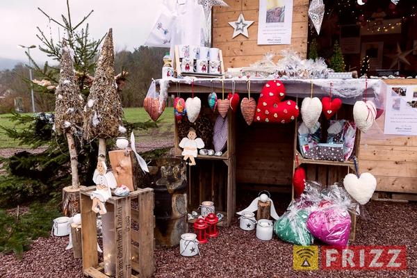 2017-12-16_weihnachtsmarkt-herzmensch-23.jpg