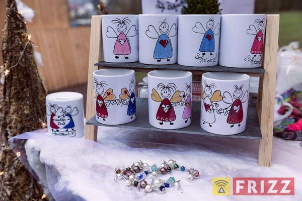 2017-12-16_weihnachtsmarkt-herzmensch-30.jpg