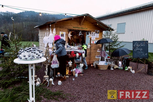 2017-12-16_weihnachtsmarkt-herzmensch-31.jpg