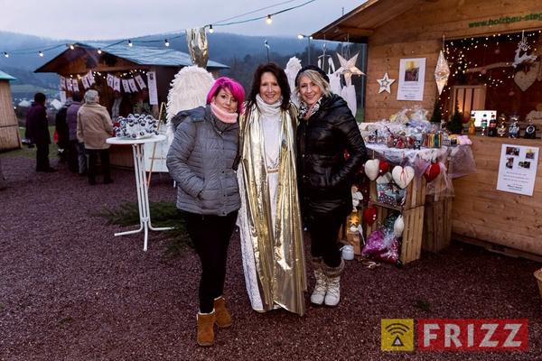 2017-12-16_weihnachtsmarkt-herzmensch-33.jpg
