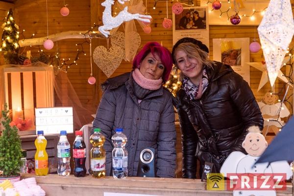 2017-12-16_weihnachtsmarkt-herzmensch-34.jpg
