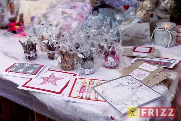 2017-12-16_weihnachtsmarkt-herzmensch-36.jpg