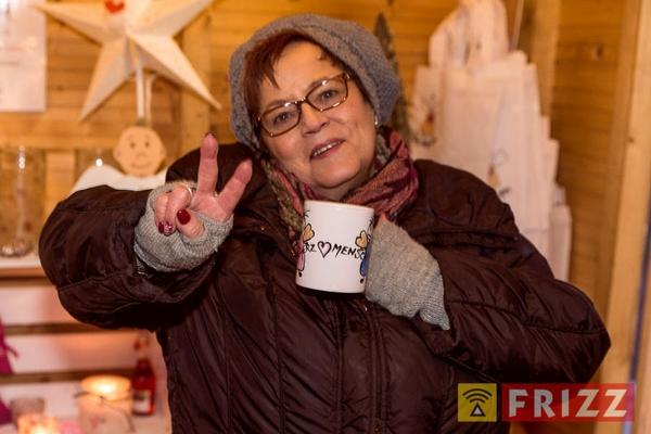 2017-12-16_weihnachtsmarkt-herzmensch-37.jpg