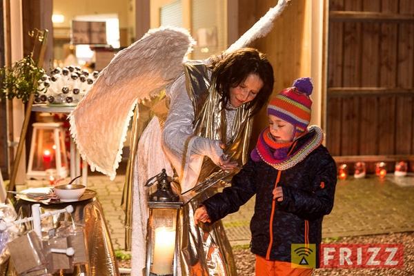 2017-12-16_weihnachtsmarkt-herzmensch-42.jpg