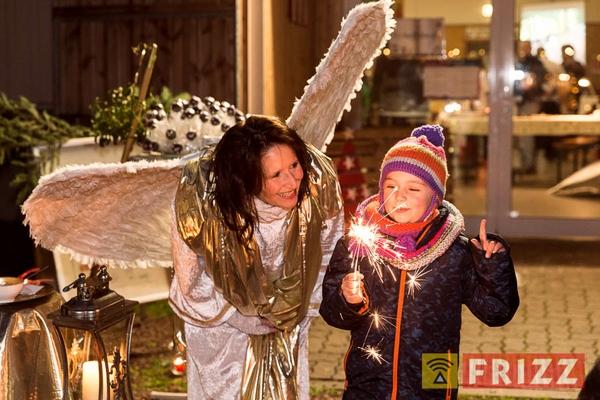 2017-12-16_weihnachtsmarkt-herzmensch-43.jpg