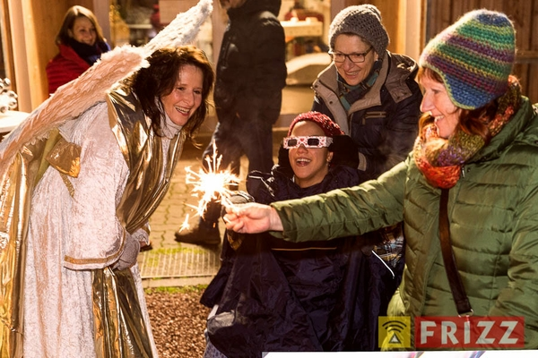 2017-12-16_weihnachtsmarkt-herzmensch-44.jpg