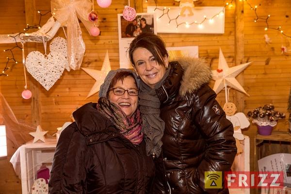 2017-12-16_weihnachtsmarkt-herzmensch-45.jpg