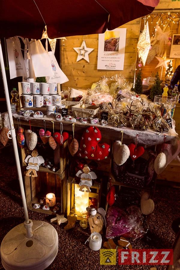 2017-12-16_weihnachtsmarkt-herzmensch-48.jpg
