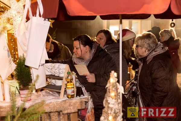 2017-12-16_weihnachtsmarkt-herzmensch-51.jpg