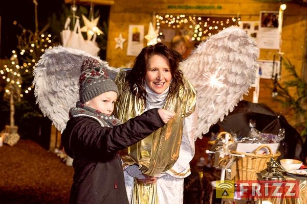 2017-12-16_weihnachtsmarkt-herzmensch-52.jpg