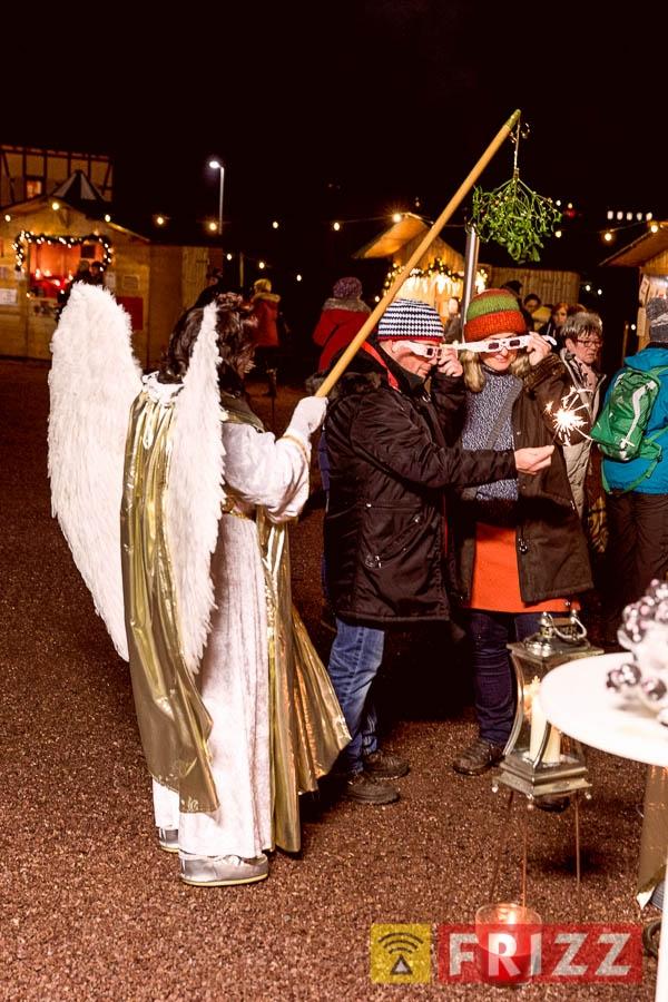 2017-12-16_weihnachtsmarkt-herzmensch-53.jpg