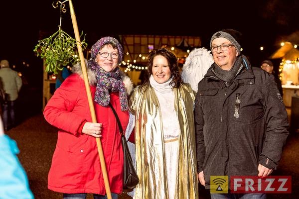 2017-12-16_weihnachtsmarkt-herzmensch-58.jpg