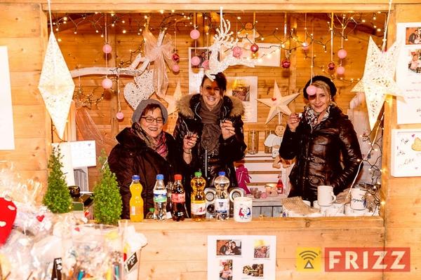 2017-12-16_weihnachtsmarkt-herzmensch-59.jpg
