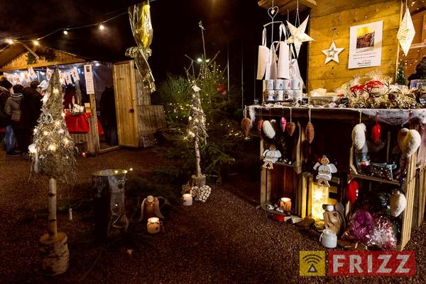 2017-12-16_weihnachtsmarkt-herzmensch-61.jpg