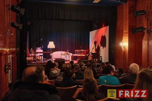 17-12-22_erthaltheater_lichtaus_0002.jpg